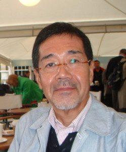 IRV-Japan-Hiro-Isobe-249x300