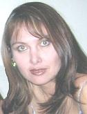 rebeca-foto