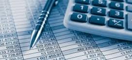RICS Global and U.S. Commercial Property Monitors
