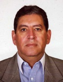 Gerardo-Gomez-Diaz-Pic