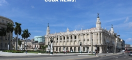 IRV to provide Valuation & Counseling services on Cuba's Real Estate Market